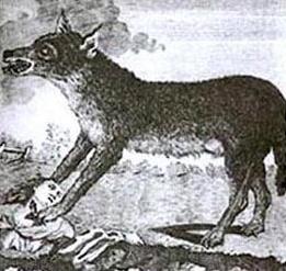 beast-wolflike1