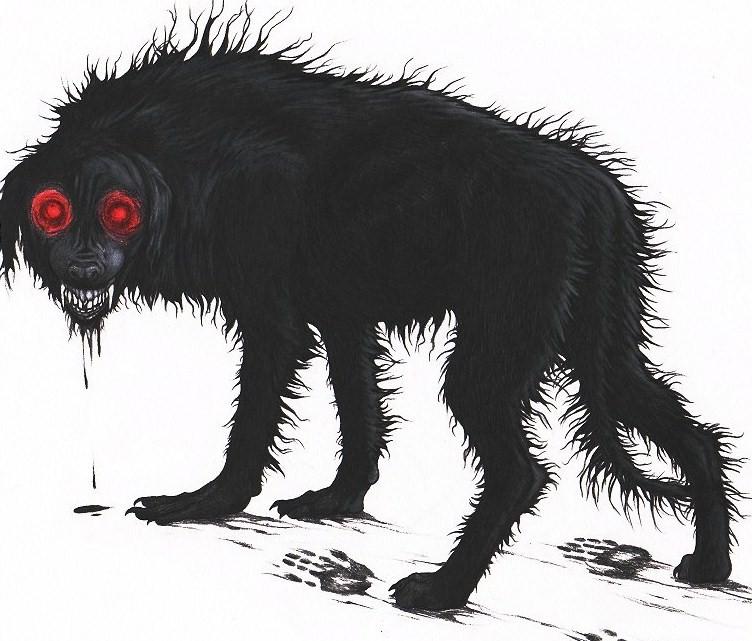 demon-dog.jpg