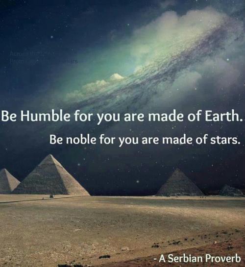 earth stars