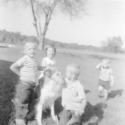 cam-dad-1962